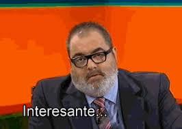 Declaración de Miriam Quiroga en tribunales: (Sec de Nestor