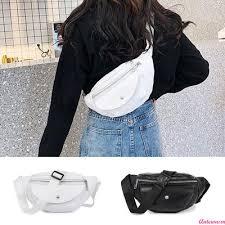 Непромокаемая <b>сумка</b> Ocean <b>Pack</b> купить дешево - низкие цены ...