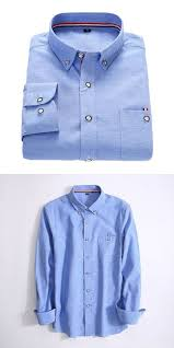 <b>New Arrived Men</b> Cotton Solid Color <b>Vintage</b> Style Long Sleeves ...