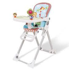 Купить <b>стульчик для</b> кормления <b>Giovanni</b> Trendy 102, цены в ...