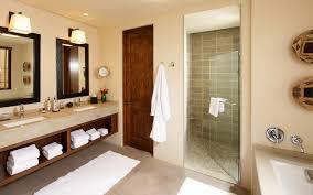 pics of bathroom designs: designs swarinq cool designs of designs swarinq awesome designs of