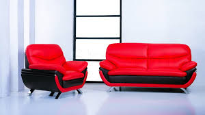 brilliant black red living room set living room set red red launchstackco and red living room brilliant red living room furniture