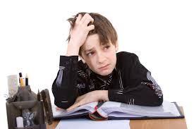 ADHD - Test, Symptoms, Medications, Causes, Complications ...