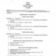 cover letter template for  waitress resume objectives  cilook usresume design  good resume objective for waitress objective for a waitress resume starting a business