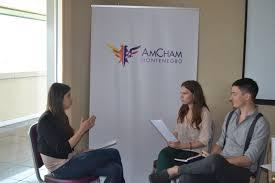 aip workshop interviewing skills amcham aip workshop interviewing skills 2015 19