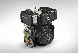 <b>Двигатель дизельный Carver 178F</b> 7 л.с. за 16700.00 руб ...