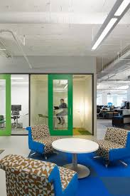 1000 images about contemporary office design on pinterest corporate offices office designs and offices ancestrycom featured office snapshots