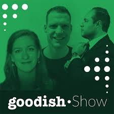 Goodish Show