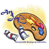 SOAR: Visual <b>Artists</b> by Medium - Sculpture & Carving