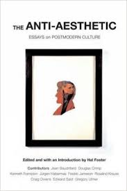 amazoncom the anti aesthetic essays on postmodern culture  amazoncom the anti aesthetic essays on postmodern culture  hal foster books