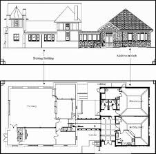 and the floor plan architectural drawings architecture drawing floor plans
