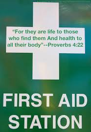Image result for PROVERBS 4