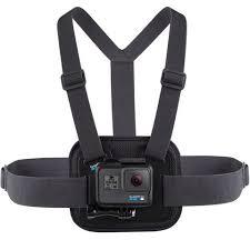 Купить <b>аксессуары</b> и крепления <b>GoPro</b> у официального дилера