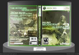 Call of Duty: Modern Warfare 3…In 10 Words | ...In 10 Words via Relatably.com