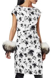 <b>Платье Oblique</b> — купить по выгодной цене на Яндекс.Маркете