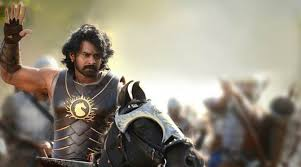 Image result for Baahubali 2: The Conclusion (2017)