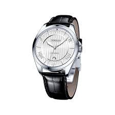 <b>Мужские часы</b> в магазине <b>Sokolov</b> | Страница 2