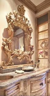 x tuscan bathroom decor