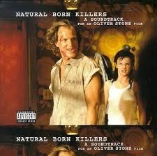 <b>Natural Born</b> Killers (<b>саундтрек</b>) — Википедия