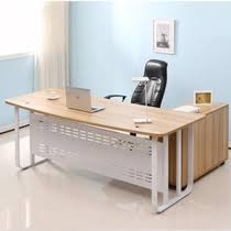 suzhou office furniture plate ceo boss shift manager to head the table office table and chair boss tableoffice deskexecutive deskmanager