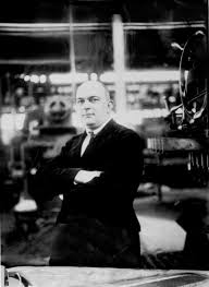 c h wills biography wills sainte claire auto museum of classic wills decided to leave ford motor company and his 1 5 million dollar severance pay announced that he would build a car in marysville michigan