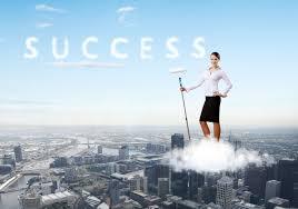 career coaching plan joshua a lissauer coaching llc career coaching plan