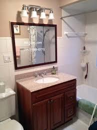 mirrored bathroom vanity cabinet mirror image size s m l f bathroom mirrors and lighting