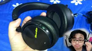 Bluedio <b>T5 Wireless Bluetooth</b> Headphone with microphone ...