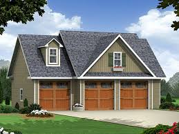 Carriage House Plans    Car Garage Apartment Plan   G  at    Carriage House Plan  G