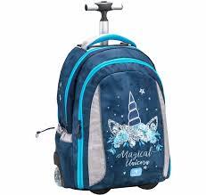 <b>Belmil</b> – школьные <b>рюкзаки на колесах</b> — купить в Геленджике ...