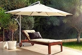 <b>Зонты</b> от солнца уличные - купить пляжные и садовые <b>зонты</b> - <b>Ikea</b>