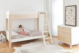 kids furniture store cool modern pictures of rooms children contemporary childrens chairs minimalist bedroom beautiful loft baby kids kids furniture