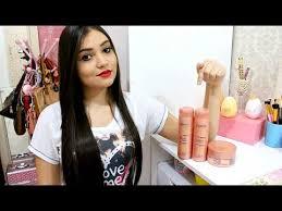 Cuidados com o cabelo: <b>Cadiveu Hair Remedy</b> - YouTube