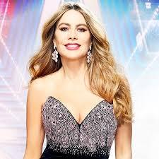 <b>Sofia Vergara</b>: America's Got Talent Judge - NBC.com