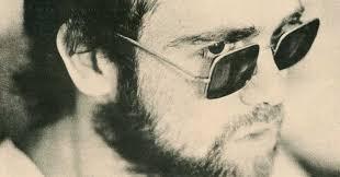 <b>Elton John's</b> '<b>Honky</b> Château': New Heights | Best Classic Bands