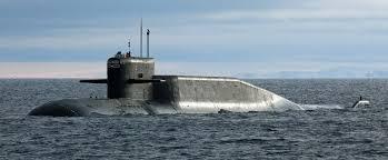 Военный флот России. Грустный взгляд в будущее » Военное ...