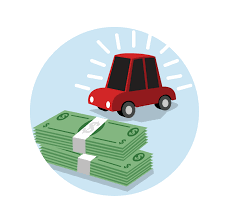 How To Sell A Car - Sell Your Car - Kelley Blue Book