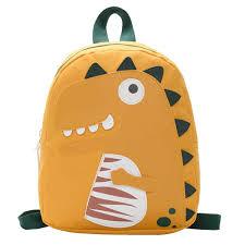 WENYUJH <b>детские</b> сумки 2020 Новый <b>Kawaii</b> рюкзак ...