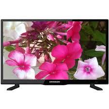 <b>Телевизор Erisson LED 20HLE20T2</b> - купить в интернет-магазине ...