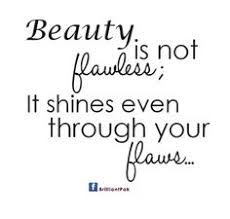 Image result for inspirational quotes for fashion