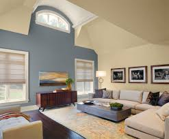 What Are Good Colors To Paint A Living Room Best Color For Walls In Living Room Contemporary Living Room Ideas