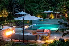 swimming pool design ideas small designs valiet org modern back yard interior design tumblr architecture awesome modern outdoor patio design idea