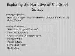 chaptergreat gatsby aspects narrative essay  homework for you chaptergreat gatsby aspects narrative essay