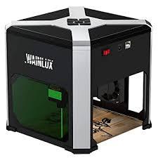 Buy <b>WAINLUX K6</b> Laser Engraving Machine, Portable Laser ...