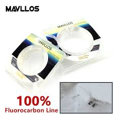 Mavllos <b>Fishing</b> Tackle Store - Amazing prodcuts with exclusive ...