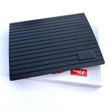 <b>COLOP Micro</b> 3 Настольная <b>штемпельная подушка</b> с чёрной ...