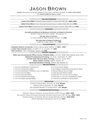 creating a perfect resume  seangarrette coclinical research associate clinical research associate creating a perfect resume the how i make   creating a perfect resume