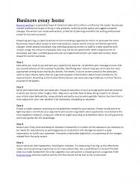 cu boulder college application essay College Admission  Sample of College Admission Essay Template Sample  college essay format template   habbowild tk