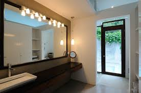 luxury lighting in bathroom track lighting small lighting remodel ideas bathroom track lighting ideas