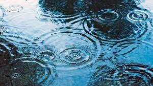 「雨写真フリー」の画像検索結果